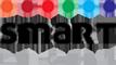 SmartLight - Nowoczesne oświetlenie architektoniczne