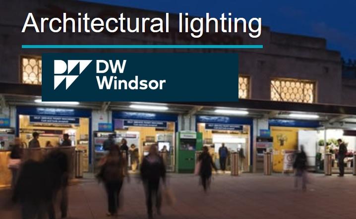 DW Windsor partnerem Smartlight