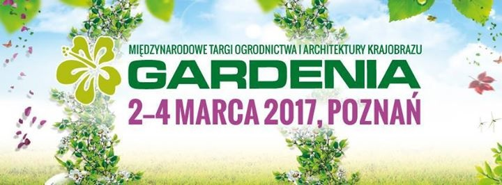 Smartlight na targach Gardenia 2017
